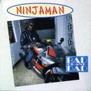 Bad Grand Dad/Ninjaman