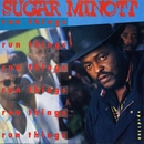 Run Things/Sugar Minott