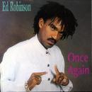 Once Again/Ed Robinson