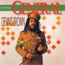 The General/Dennis Brown