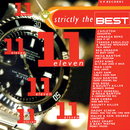 Strictly The Best Vol. 11/Strictly The Best