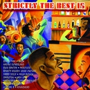 Strictly The Best Vol. 15/Strictly The Best