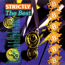 Strictly The Best Vol. 8/Strictly The Best