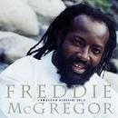 Jamaican Classics Vol. 3/Freddie McGregor