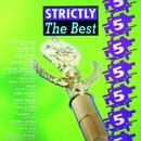 Strictly The Best Vol. 5/Strictly The Best