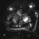 Smoke & Mirrors (feat. Madeaux) [Eric Dingus Remix]/Will Brennan