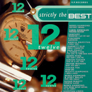 Strictly The Best Vol. 12/Strictly The Best