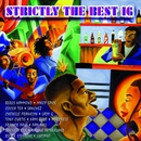 Strictly The Best Vol. 16/Strictly The Best