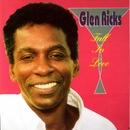 Fall In Love/Glen Ricks