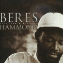 Love From A Distance/Beres Hammond
