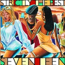 Strictly The Best Vol. 17/Strictly The Best