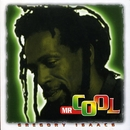 Mr. Cool/Gregory Isaacs