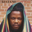After All/Luciano