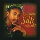 Silky Mood/Garnett Silk