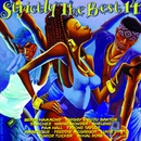 Strictly The Best Vol. 14/Strictly The Best