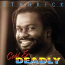 Cool & Deadly/Stanrick