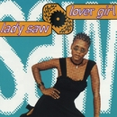Lover Girl/Lady Saw
