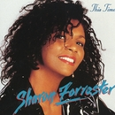 This Time/Sharon Forrester