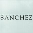 One In A Million/Sanchez