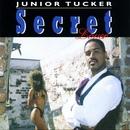 Secret Lover/Junior Tucker