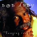 Hanging Tough/Bob Andy