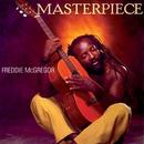 Masterpiece/Freddie McGregor