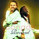 Revival/Congos
