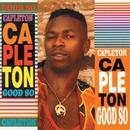 Good So/Capleton