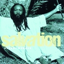Salvation/Denroy Morgan