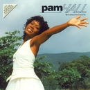 Bet You Don't Know/Pam Hall
