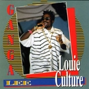Ganga Lee/Louie Culture