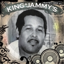 King Jammy's: Selector's Choice Vol. 1/King Jammy