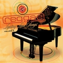 Reggae Lasting Love Songs Vol. 5/Reggae Lasting Love Songs