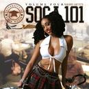 Soca 101 Vol. 4/Various