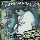 King Jammy's: Selector's Choice Vol. 2/King Jammy