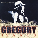 Private & Confidential/Gregory Isaacs