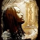 Book Of Life/I Wayne