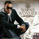 Foreva/Wayne Wonder
