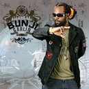 Global/Bunji Garlin