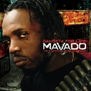 Gangsta For Life: The Symphony Of David Brooks/Mavado
