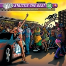 Strictly The Best Vol. 30/Strictly The Best