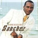 No More Heartaches/Sanchez