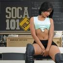 Soca 101 Vol. 3/Various