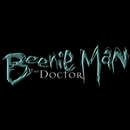 The Doctor/Beenie Man