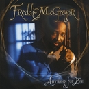 Anything For You/Freddie McGregor
