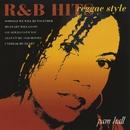 R & B Hits Reggae Style/Pam Hall