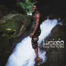 Sweep Over My Soul/Luciano