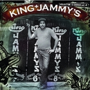 King Jammy's: Selector's Choice Vol. 4/King Jammy