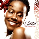 The Strong One/Etana