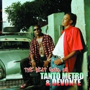 The Beat Goes On/Tanto Metro & Devonte